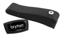 Computeralk BRYTON SMART HRM Smart pulzus szenzor +pánt