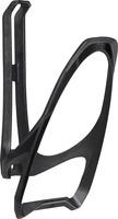 Kulacstartó MERIDA AERO Carbon fekete 19 g - 3557