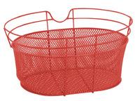 Kosár ADRIATICA homár piros