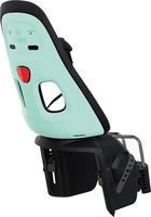 Gyerekülés THULE YEPP NEXXT MAXI hátsó mentol (Nyeregvázcsőre rögzíthető)