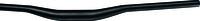 Kormány MERIDA EXPERT eTR alu 780 mm - 0739