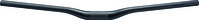 Kormány MERIDA CARBON TEAM TR 760 RIDER - 82140