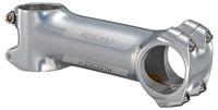 Kormányszár RITCHEY CLASSIC 70x31,8 ezüst 6D