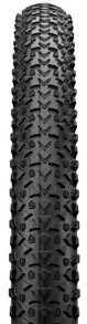 Külső RITCHEY WCS Z-MAX SHIELD 27,5x2,1 tubeless ready